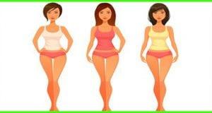 Najčastejšie nesprávne NOČNÉ návyky, kvôli ktorým PRIBERÁTE na váhe. Treba vedieť