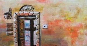 12 rád pre pobyt v HOSTELOCH. Treba vedieť