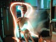 Fakty o smrti na elektrickom kresle. Treba vedieť