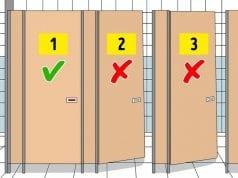 Ako používať verejné toalety bezpečne? Treba vedieť