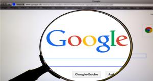 Najväčšie zaujímavosti o spoločnosti Google. Treba vedieť