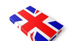 Angličtina pre samoukov